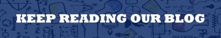 Scientific-editing-blog