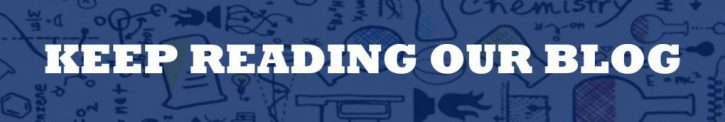 Methods of proofreading