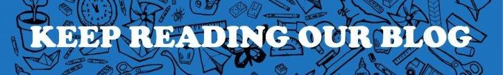 Blog for Scientific Editing