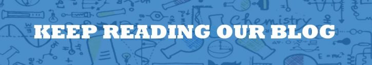 Scientific Editing Blog
