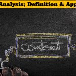 What is content analysis definition? complete guide