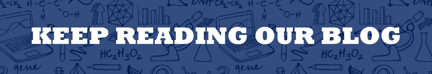 copyediting by scientists