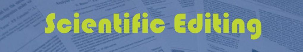 Online manuscript writing service