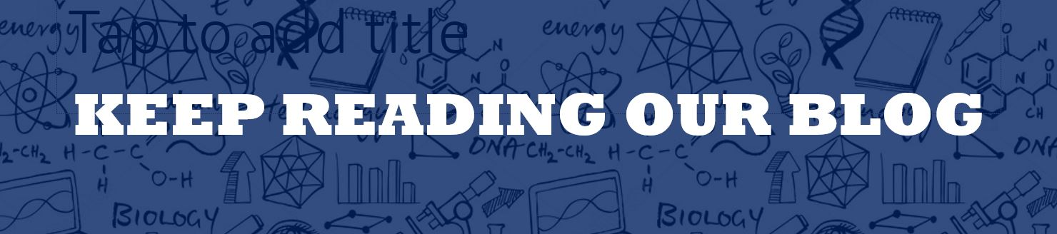 proofreading for students