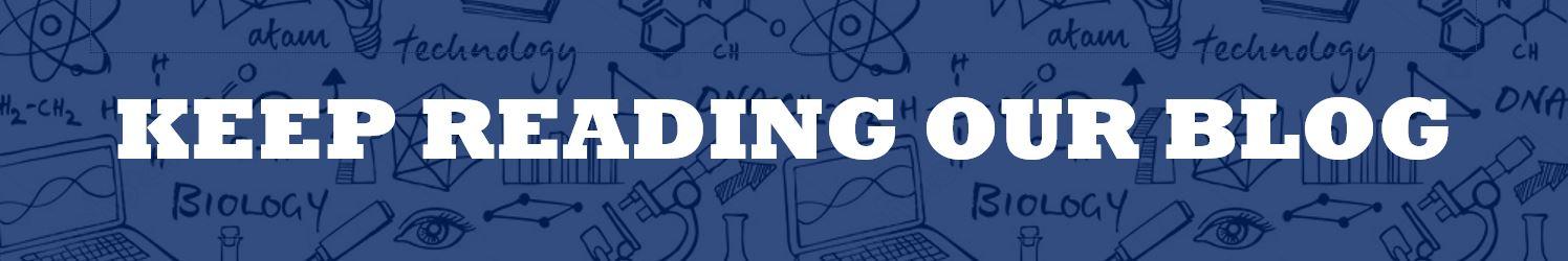 editing scientific articles