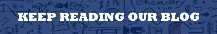 Scientific Editing blog post