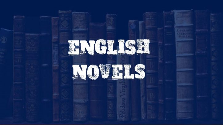 18th century and the rise of English novel