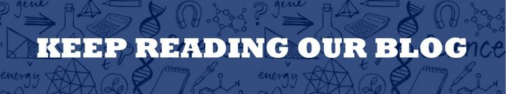 editing and proofreading science papers