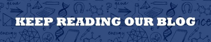 proofreading scientific papers