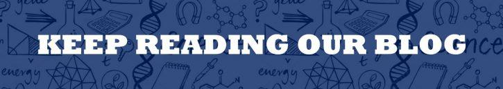 copy-editing academic manuscripts