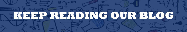 scientific proofreading proposal