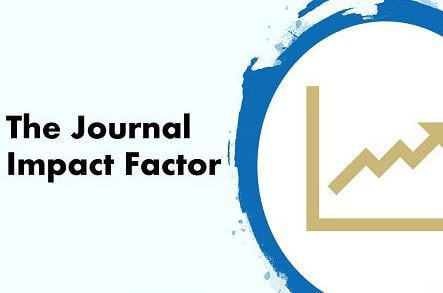 Comparing impact factor versus index factor