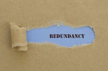 Tips for avoiding redundancy when writing a scientific article