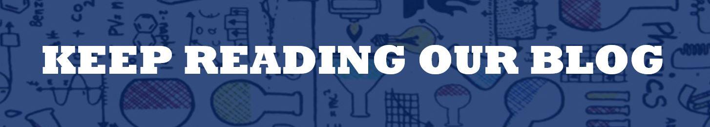 editing PhD proposal by true editors