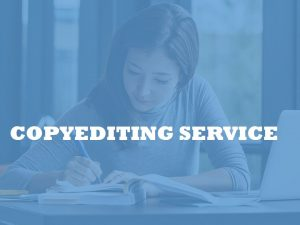 proofreading thesis services