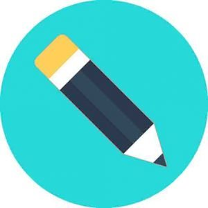Best copy-editing services