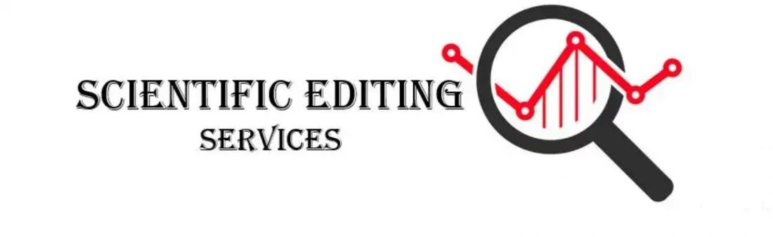 Editing services by Scientific Editing