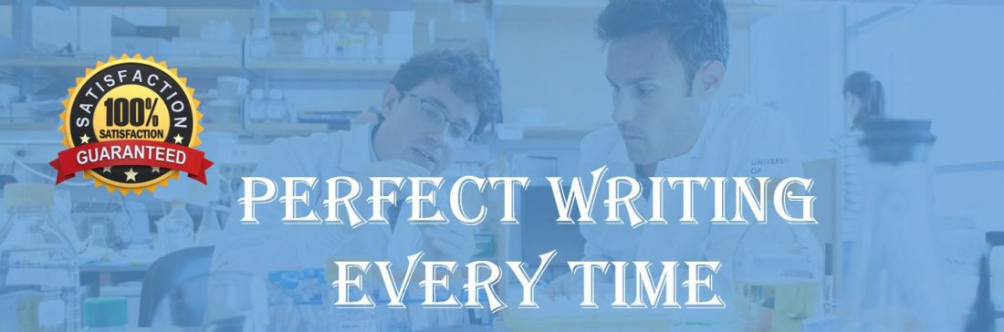 Proofreading research papers