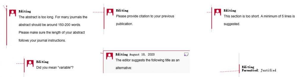 essay enhancer