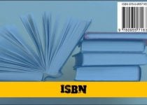 What Is ISBN (International Standard Book Number)?