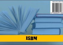 What Is ISBN (International Standard Book Number)?