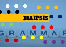 Ellipsis – All You Need to Know about It