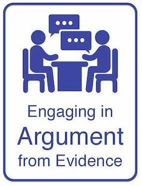 evidence-based arguments