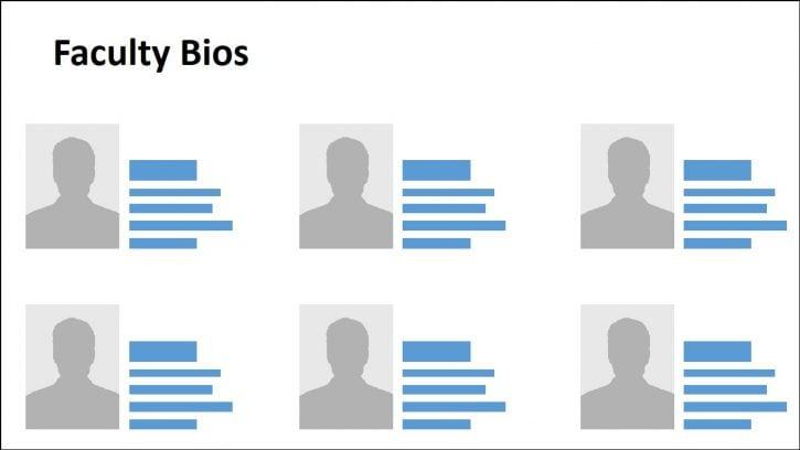 choosing a PhD advisor