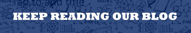 scientific proofreading