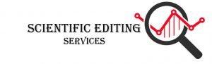editors with PhD