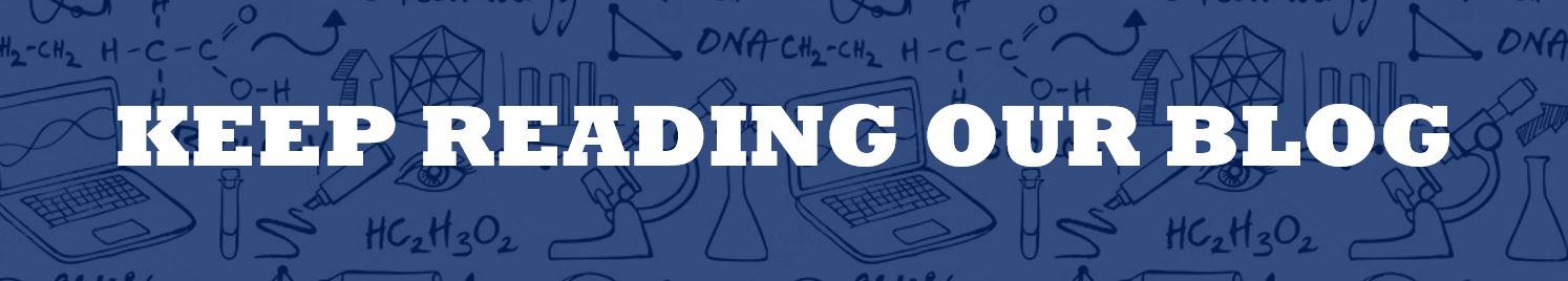revising dissertations