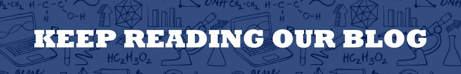 scientific editing of PhD dissertations