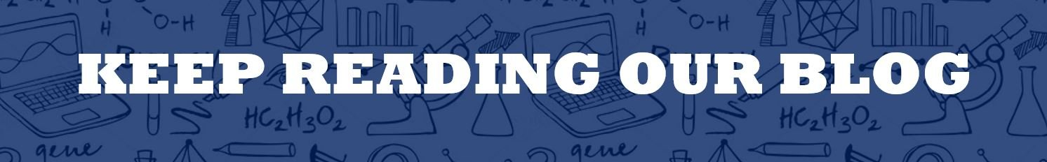 proofreading and editing dissertations