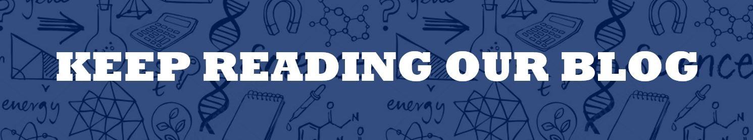 academic proofreading of student essays