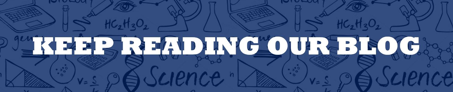 scientific editing and proofreading