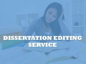 PhD copyeditors