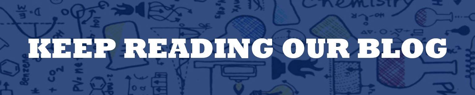 Blog of Scientific Editing