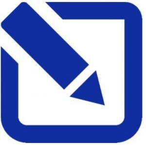English language Editing services