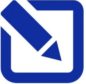 Academic writing and English language editing service