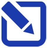 Dissertation copy-editing services
