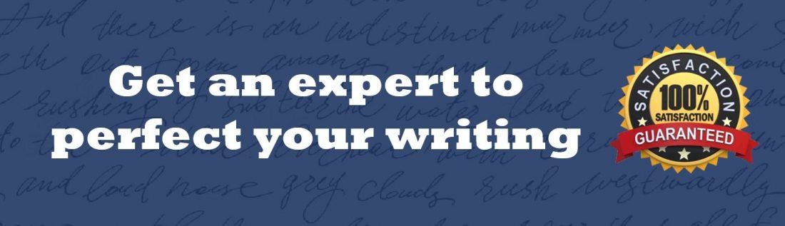Biomedical proofreading services