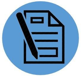 Our services for business paper editing