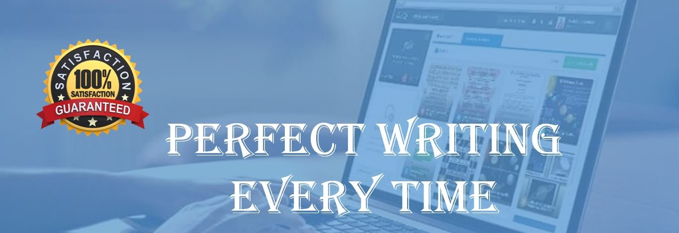 Services for proofreading online