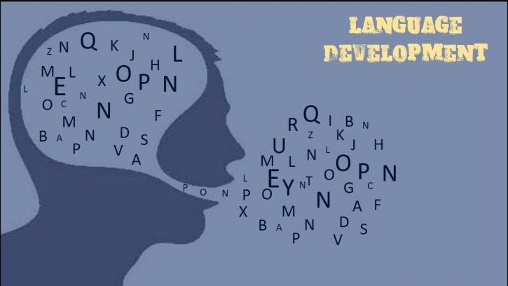 Language Development Theories