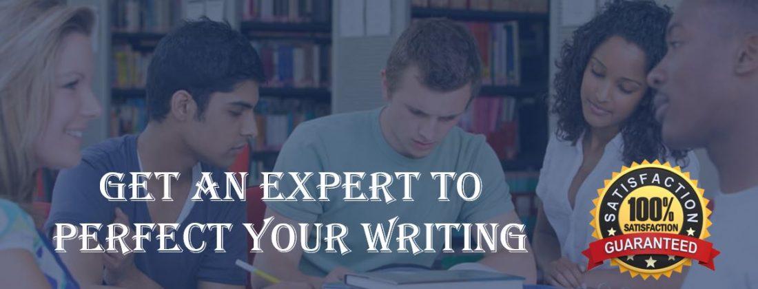 Editing manuscripts for American journals