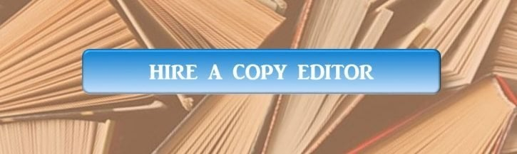 today contact a copy editing service