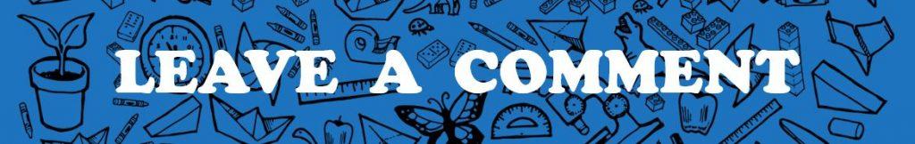 Compound Sentences and Complex Sentences 1   Scientific Editing